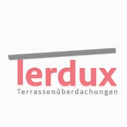Terdux