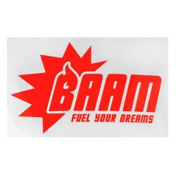 BAAM Sports Foods