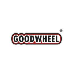 Goodwheel AT