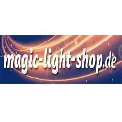 Magic Light Shop