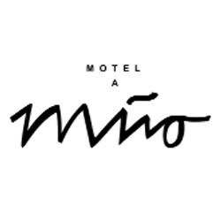 Motel a Miio