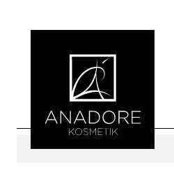 Anadore Kosmetik