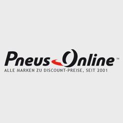 Pneus Online AT