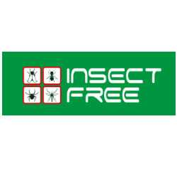 Insect Free Shop