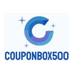 Couponbox500