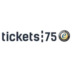 Tickets75