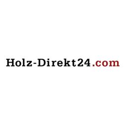 Holz Direkt24