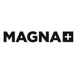 MAGNA Atelier