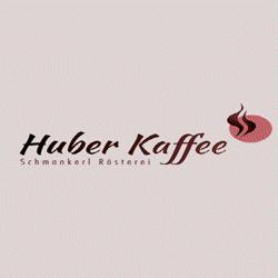 Huber Kaffee