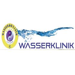 Wasserklinik24