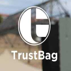 TrustBag