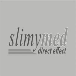 SLIMYMED