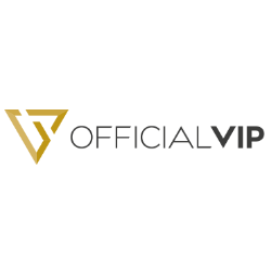official VIP
