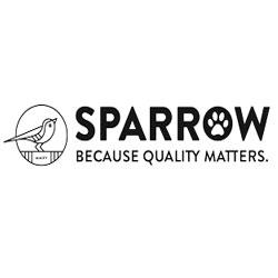 Sparrowpet