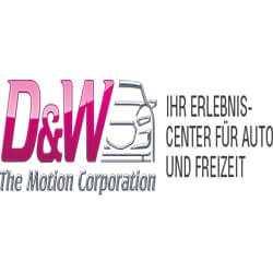 D&w Tuner