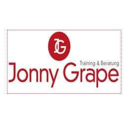 Jonny Grape