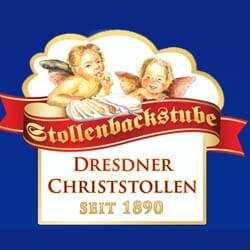 Dresdner Christstollen Shop