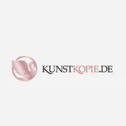 Kunstkopie.de
