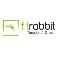 Fitrabbit