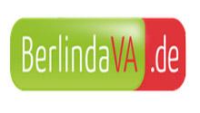 Berlinda Versandapotheke