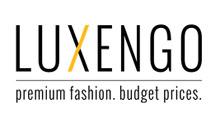 Luxengo
