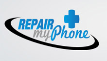 Repair My Phone