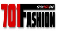 701 Fashion