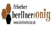 Berliner Honig