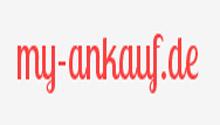 My Ankauf