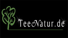 Tee Natur