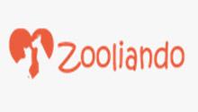 Zooliando