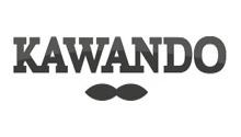Kawando