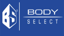 Body Select