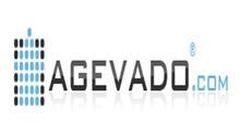 Agevado
