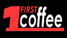 Firstcoffee