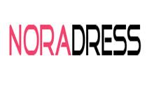 Noradress