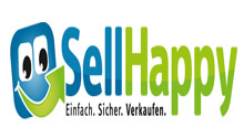 Sell Happy