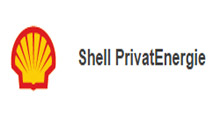 Shell PrivateEnergie