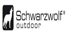 Schwarzwolf Outdoor