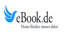 eBook.de