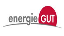 EnergieGUT