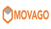 Movago