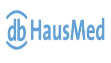 HausMed