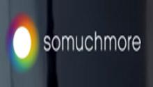 Somuchmore