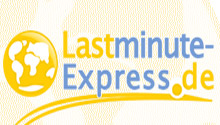 Lastminute Express