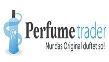 Perfumetrader