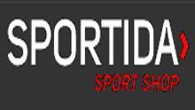 Sportida