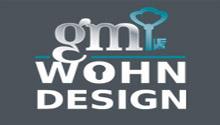 gm Wohndesign