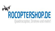 Rocoptershop