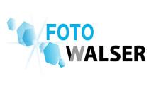 Foto Walser
